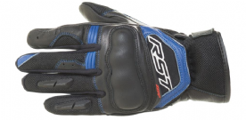 RST Urban Air 2 CE Gloves Blue